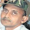 Maoist top leader Ramakrishna dead