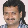 Producer Bandla Ganesh Ready to step in Active in Congress