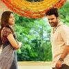 Adavallu Meeku Joharlu movie first look released
