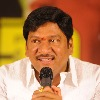 Actor Rajendra Prasad says no comment to respond on MAA elections