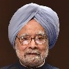 Manmohan health is better than yesterday says Congress
