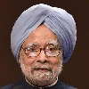 Manmohan Singh family anger on Union Health minister