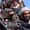 Talibans enter in Gurudwara in Taliban
