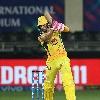 CSK scores 192 runs in IPL final