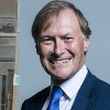 Britain MP David Amess stabbed at constituency meeting