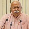 RSS Chief Mohan Bhagwat Said stressed Population control