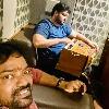 Bhola Shankar movie update