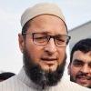 Muslim population is decreasing says Owaisi