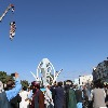 No Public Executions Unless Supreme Court Orders Says Taliban