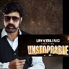Balayya Charging 40 Lakhs per Episode For Unstoppable