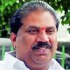 Chandrababu cheated women says Malladi Vishnu