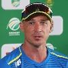 Dale Steyn fires on South Africa Cricket Board
