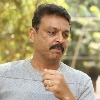 Actor Naresh opines on recent developments in MAA related issue