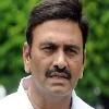 Power cuts started in AP says Raghu Rama Krishna Raju