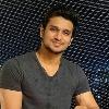 Nikhil in Sudheer Varma movie