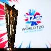 ICC World Cup event set start tomorrow