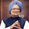 Former prime minister Manmohan Singh suffers with Dengue