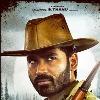 Dhanush in Selva Raghavan Movie