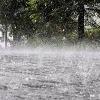 Heavy Rains In Andhrapradesh lashed many Areas