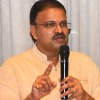 CBI Ex JD VV Lakshminarayana Responds on treason Cases