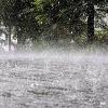 Heavy rains predicted in telangana next 3 days