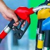 Petrol Prices In Hyderabad Crosses Rs 110 Mark