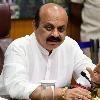 Karnataka CM Says Petrol Tax Reduction Depends On Economic State