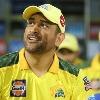next Chennai Super Kings captain also MS Dhoni