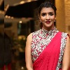 Manchu Laxmi Angry Over Netizens Comments