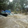Kerala rains gets worsen in some dictricts