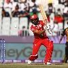 Oman beats Papua New Guinea by ten wickets