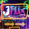 Josh announces Jflix film festival, a first-of-its-kind to celebrate short-video content