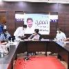 ప్రజా సమస్యల పరిష్కార వేదిక 'స్పందన': విజయవాడ మేయర్ రాయన భాగ్యలక్ష్మి