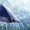 Moderate Rain in Telangana predicted today and tomorrow