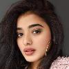 Kethika Sharma in Ram movie
