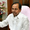 KCR to announce Yadadri temple reopening date