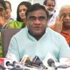 Babu Mohan responds on MAA issues