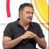 Prakash Raj disappoints with returning officer