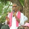 Harish Rao campaigns in Huzurabad constituency