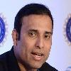 VVS Lakshman rejects BCCI offer