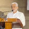 Vijayasai Reddy condemns target killing of migrant labour in Jammu Kashmir