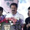 Deputy CM Narayana Swamy opines on loans