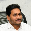 Jagan key decision on compassionate appointments