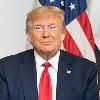 Trump's presidential website hacked, defaced: Report