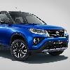 Toyota Kirloskar Motor launches 'Victorious October' scheme this festive season