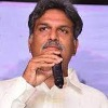 Roomers about kesineni Nani joining BJP is lie said tdp