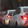 traffic restrictions in hyd