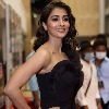 Pooja Hegde Shuts Netizen Up By Giving Strong Reply