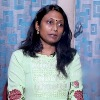 Wife sensational allegations on Telugu TV actor Pavitranath