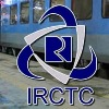 IRCTC Share Value Raises By 20 Percent To Reach Trillion Rupees Company
